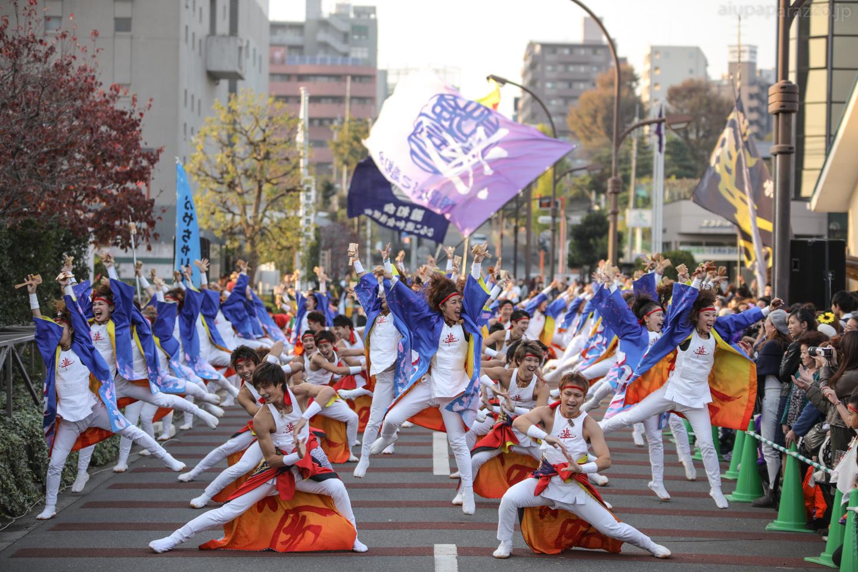 yuuwa2016oyapm-29.jpg