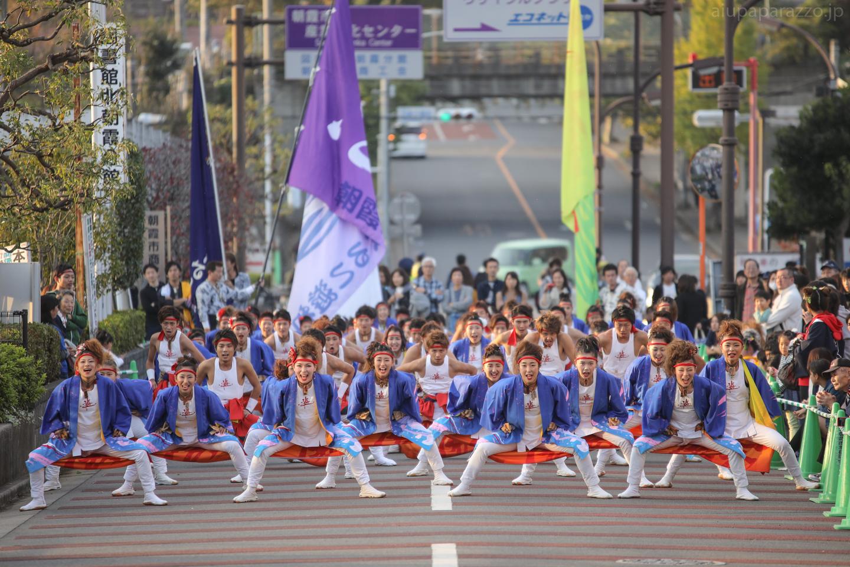 yuuwa2016oyapm-3.jpg