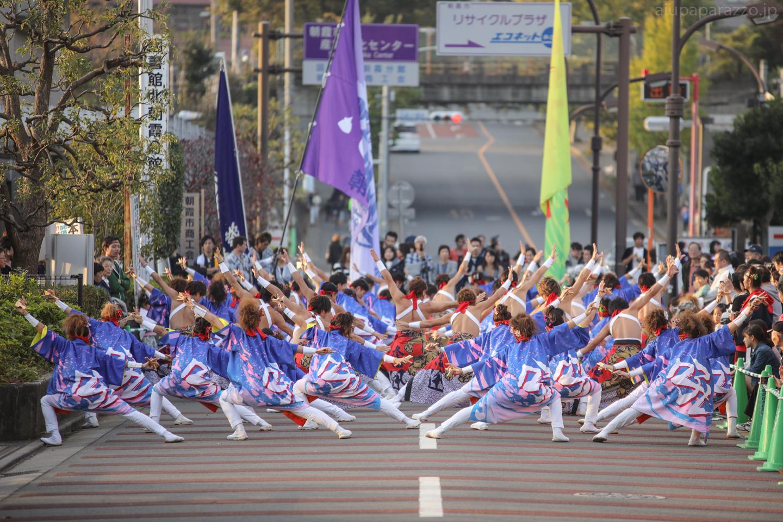 yuuwa2016oyapm-6.jpg