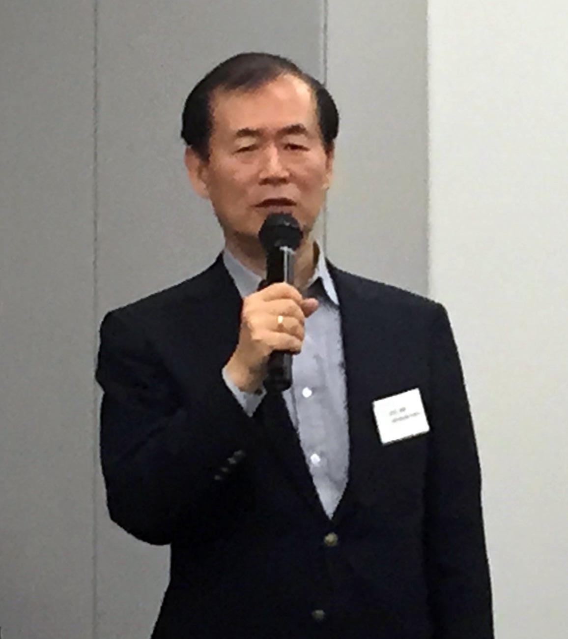 ajeq2017_tachibana1.jpg