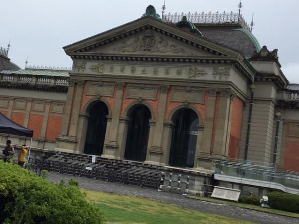 1021京都博物館