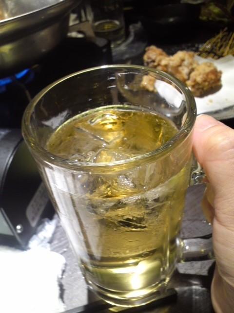 名古屋コーチン個室居酒屋 杏~ANN~横浜駅前店