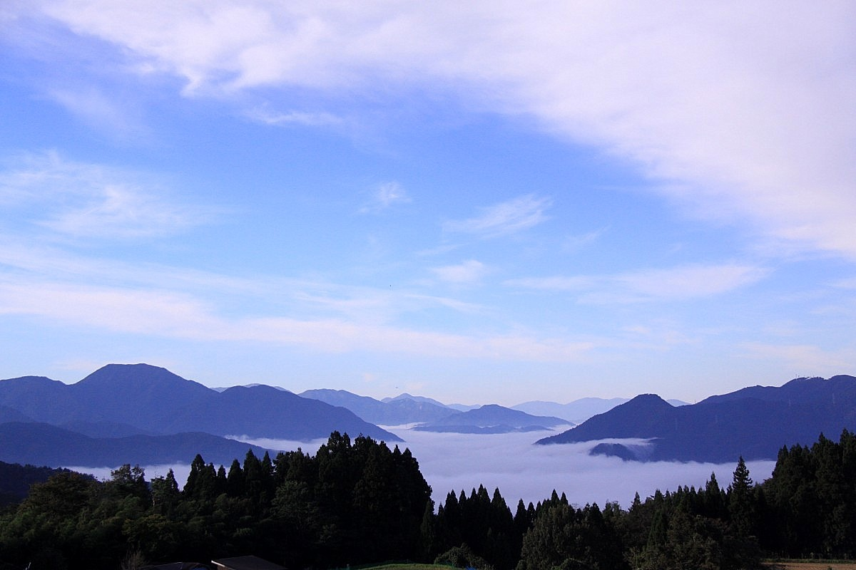 IMG_8268雲海の中国山地○1012