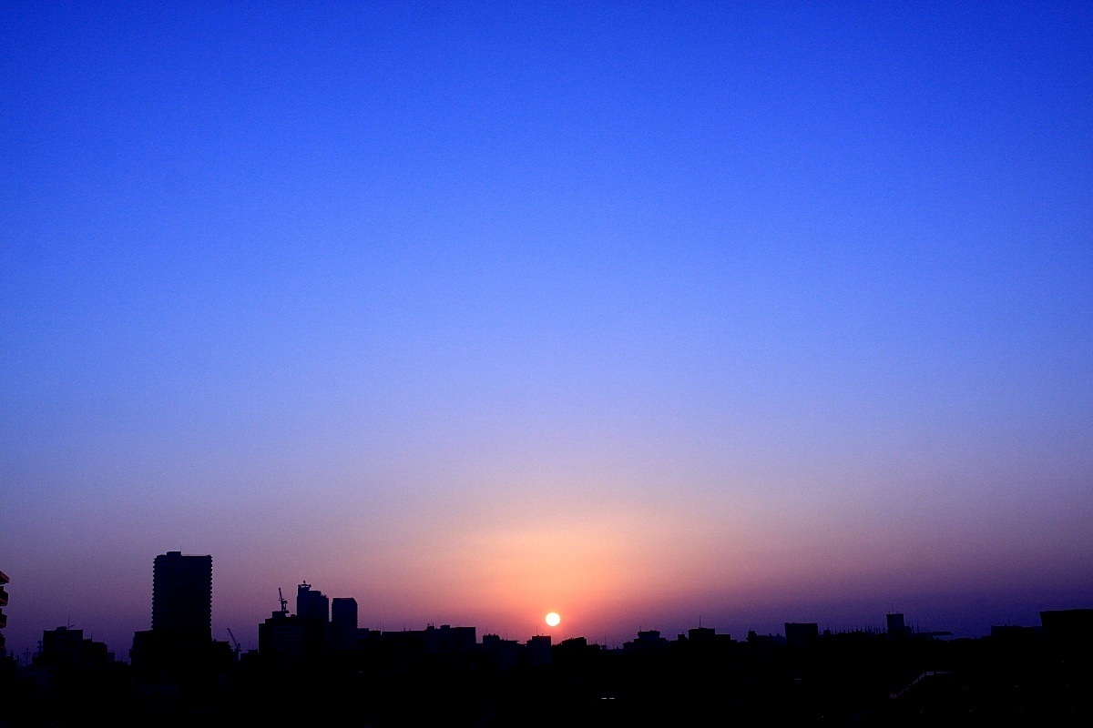 IMG_5452朝明け○1017
