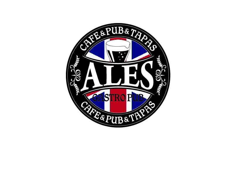 eikoku ALESのコピー
