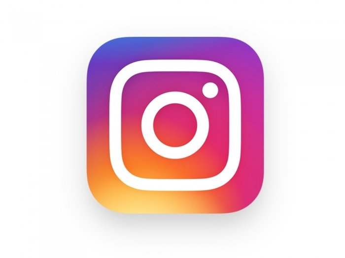 instagram-guide-001-2.jpg