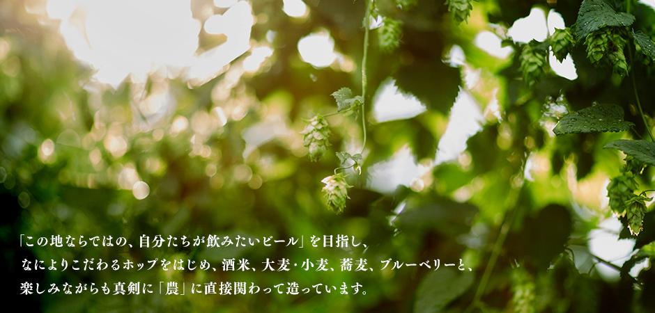 slideshow_img0.jpg