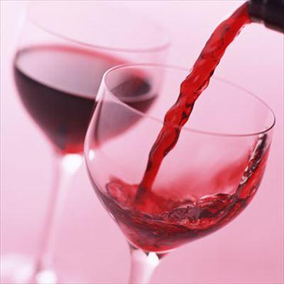 赤ワイン topic_07_l_R