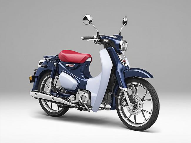 Honda_Super_Cub_C125_01.jpg