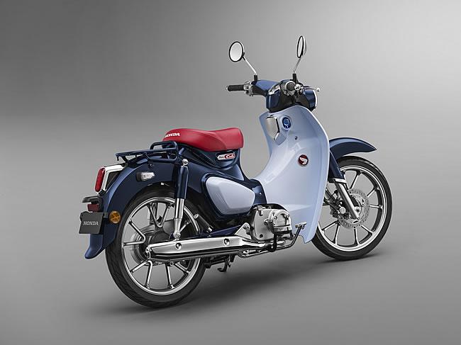 Honda_Super_Cub_C125_03.jpg