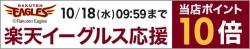 p10_616x120.jpg