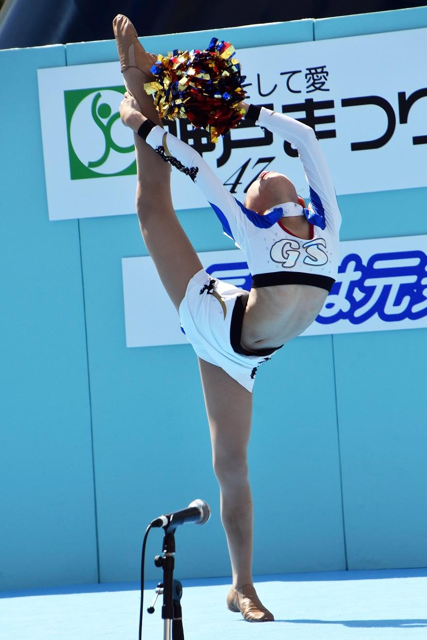 長田・ダイ (022)