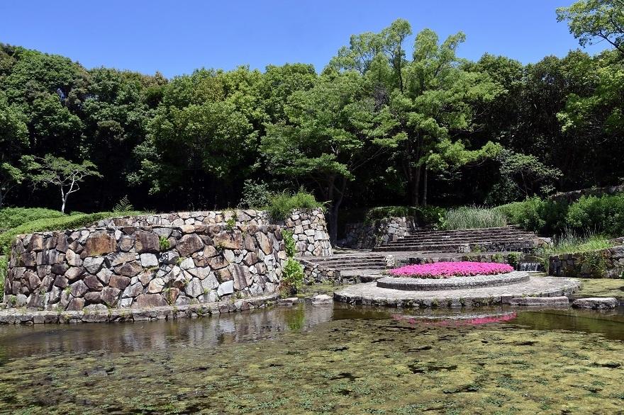 春の泉 (0)
