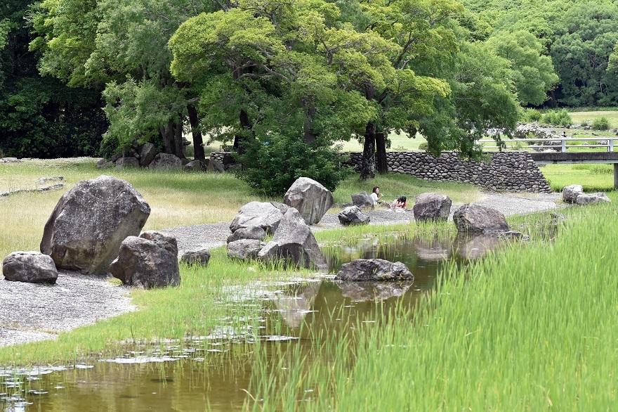 万博・散歩 (3)