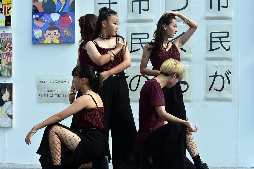 豊中ダイ (7)