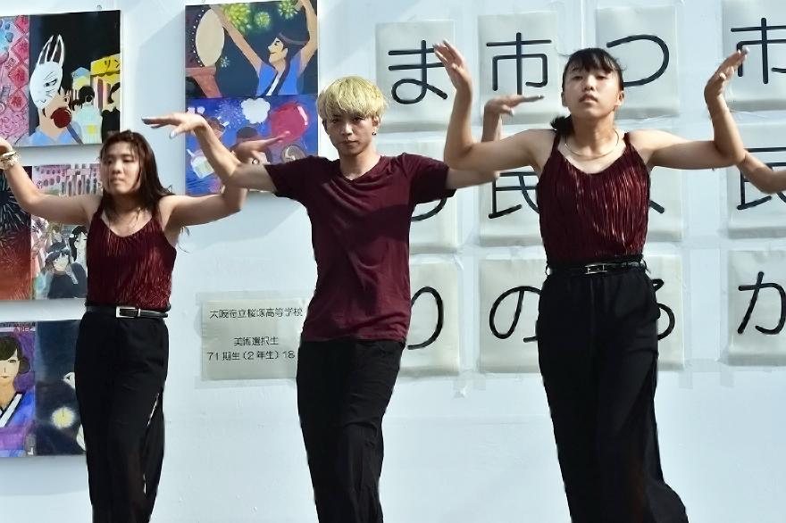 豊中ダイ (9)