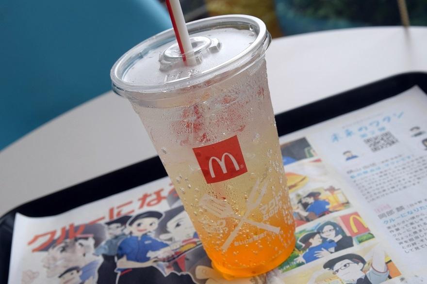 マクド・大阪 (6)