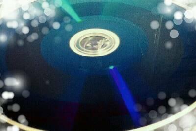 Blu-ray disc(ブルーレイディスク:BD-R)の書込速度が遅い