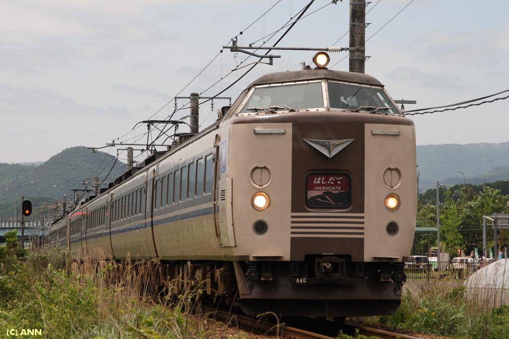 183kei_hashidate3_201005_1024ann.jpg