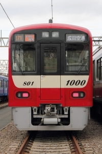 kk1000_zatsu (2)