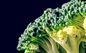 果物・野菜のウソとホント