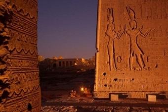 古代エジプト2