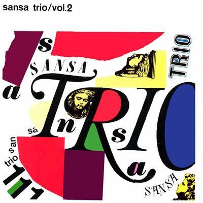 Sansa trio