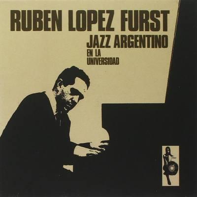 Ruben Lopez Furst