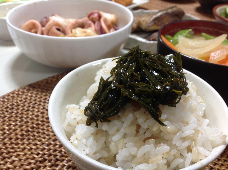 atubasuji7.jpg