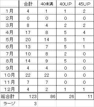 2015_20171017081021fad.jpg