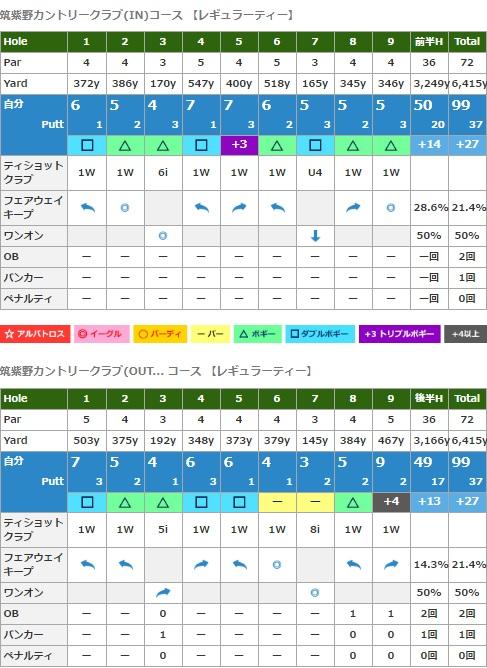 筑紫野 171021