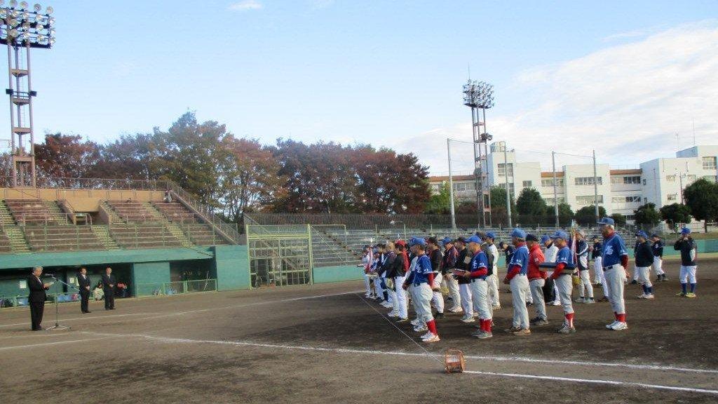 photo1711c.jpg