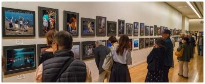 あしずりアート at 高知県展2017