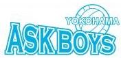 ASK BOYS