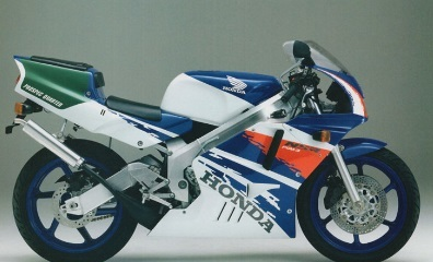 1992_NSR250R_BLUE.jpg