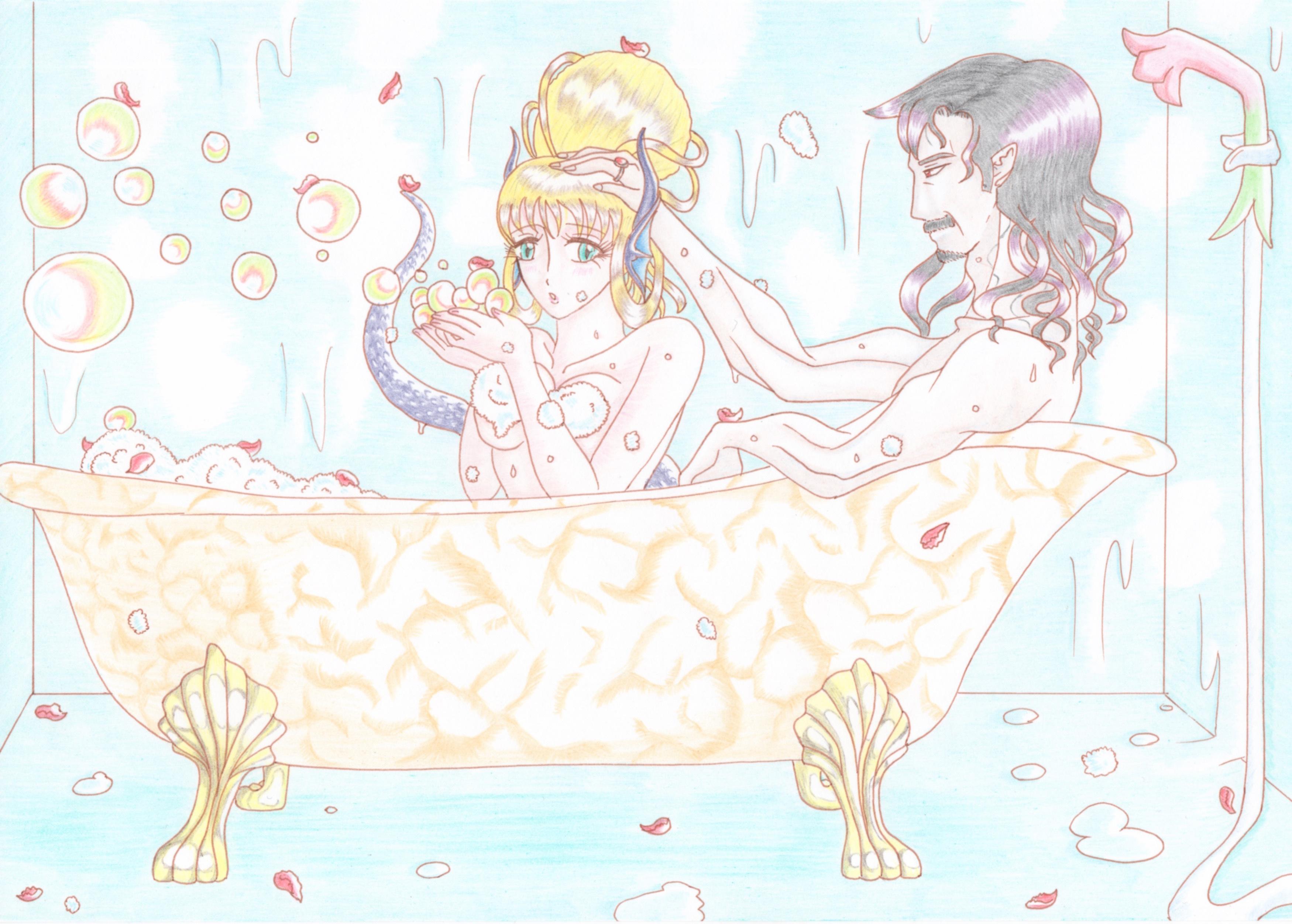 2017いい風呂の日