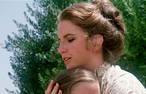 の 大 家 メアリー 小さな 草原