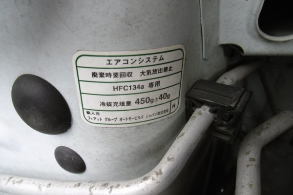 P1050648.jpg