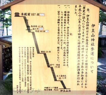 17-1027-003.jpg