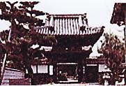関福蔵寺m