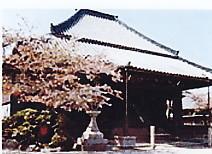 関地蔵院m