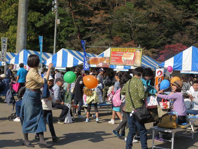 20171104_nagayakouen_11_201711112119097e9.jpg