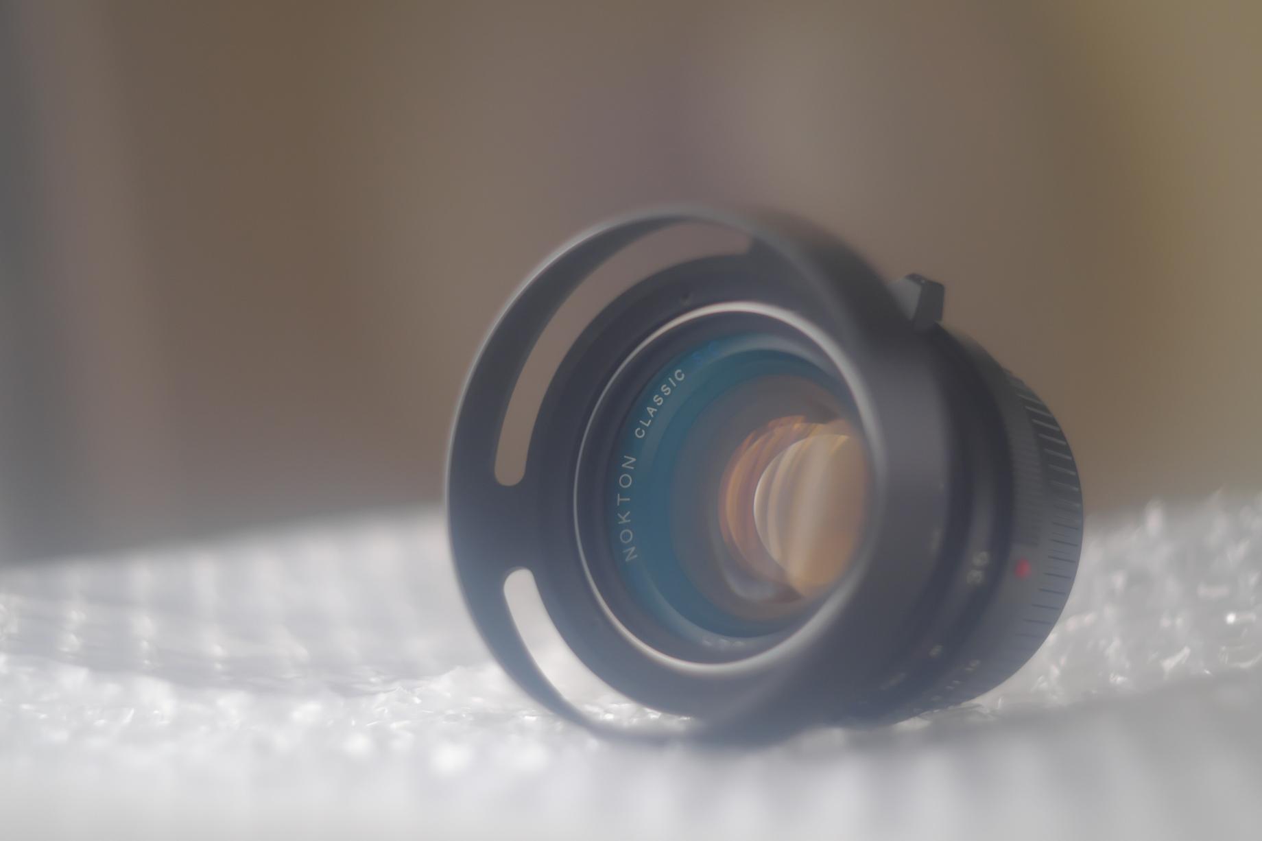 DSCF6016.jpg