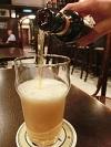 飲み物-パブのビール1