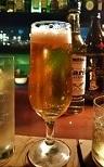 飲み物-パブのビール2