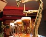 飲み物-パブのビール3