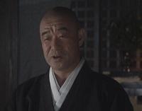 風林火山昊運字伝