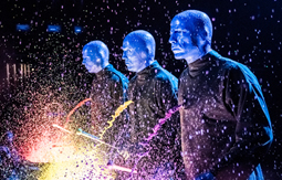 blueman_luxor_2016_medium1.jpg