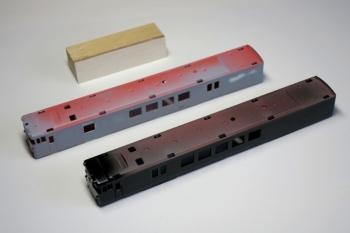 或る列車(2)2