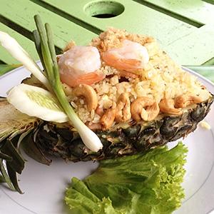 bangkokgensai